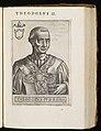 Theodorus II. Teodoro II.jpg