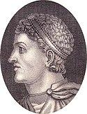 Salon de discussion publique 2012 - Page 3 125px-Theodosius