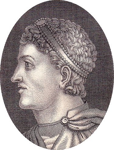 http://upload.wikimedia.org/wikipedia/commons/thumb/0/05/Theodosius.jpg/375px-Theodosius.jpg