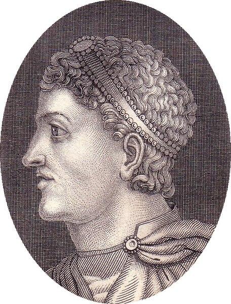 Αρχείο:Theodosius.jpg