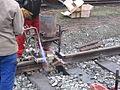 Thermite welding 02.jpg