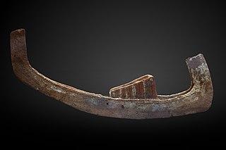 Thinit-era boat-E 27136