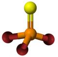 Thiophosphoryl bromide3D.png