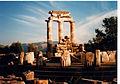 Tholos of Delphi.jpg