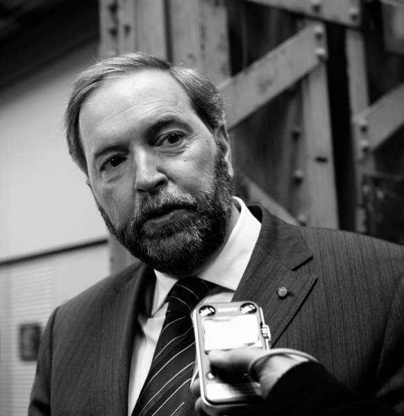 File:ThomasMulcair.PNG