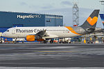 Thomas Cook Airlines Belgium, OO-TCX, Airbus A320-212 (25260022760).jpg