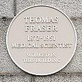 Thomas Fraser plaque.jpg