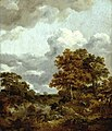 Thomas Gainsborough (1727-1788) - Landscape with a Pool - PD.3-1966 - Fitzwilliam Museum.jpg