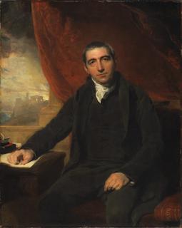Thomas Taylor (neoplatonist)