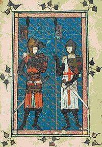 Thomas of Lancaster.JPG