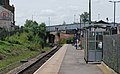 Thornaby railway station MMB 03.jpg