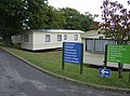 Thorness Bay Holiday Park - geograph.org.uk - 571902.jpg