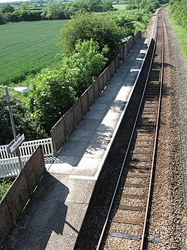 Thornford Railway Station.jpg