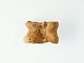 Three Knuckle bone Gaming Pieces MET 16.10.505c EGDP014973.jpg