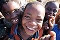 Three children in Malawi.jpg
