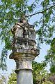 Throne of Mercy, Gauderndorf.jpg