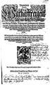 Thurnierbuch (Rüxner) 002.png