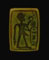 Thutmose4PlaqueKS504.png