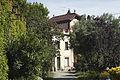 Tiana Villa Carlota 2.jpg