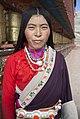 Tibet (5134476971).jpg