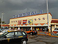 Tiendas Chedraui, Oaxaca.jpg