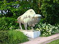 Tierpark Berlin - animal sculpture 3.jpg