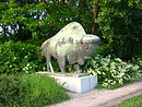 Tierpark Berlin - animal sculpture 3.jpg