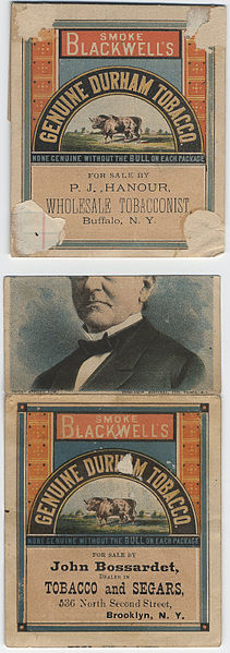 File:Tilden-Grant Novelty Advertising Cards, ca. 1876 (4359429691).jpg