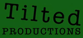 Tilted Productions Logo.png