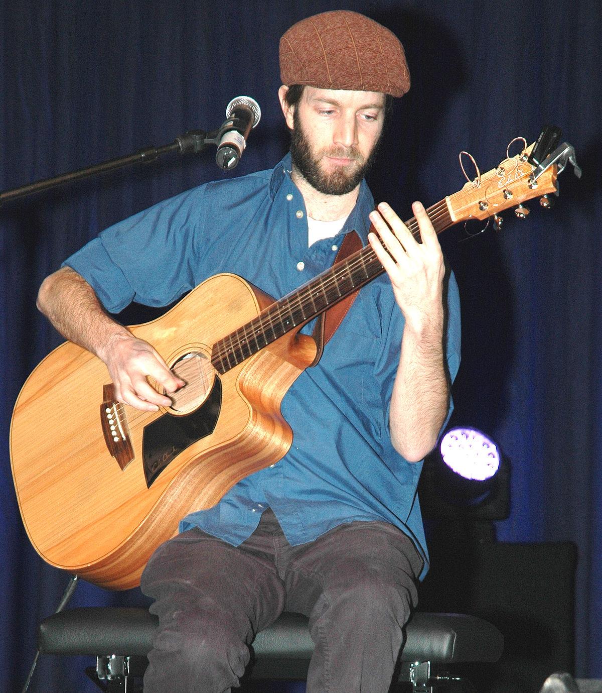 Cole Clark Wikipedia