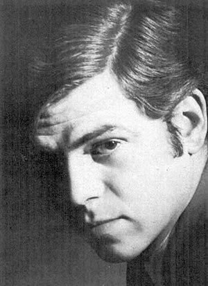 Tim Rose - Tim Rose, c. 1966