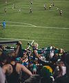 Timbers Army (Portland Timbers vs Chivas USA) 01.jpg