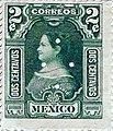 Timbre Postal Leona Vicario 1910.jpg