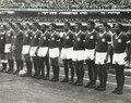 Time do Palmeiras na Taça de Prata, 1969.tif