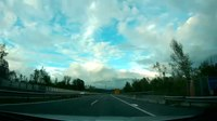 File:Timelapse Koper to Maribor - 2h in a little more than 2 min.webm
