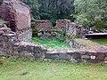 Timotesubani Monastery 3.jpg