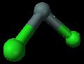 Tin-dichloride-gas-molecule-3D-balls.png