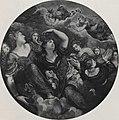 Tintoretto - Apollo e Diana uccidono i figli e le figlie di Niobe, 1543 ca. - 1544 ca., Collezione Rocca.jpg