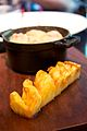 Tipsy Cake at Dinner by Heston.jpg