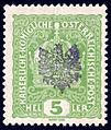 Tirol 1918 5H186.jpg