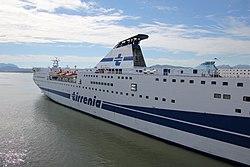 Tirrenia, nave Janas (01).jpg