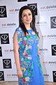 Tisca Chopra graces Pooja Makhija's eat.delete brunch 04.jpg