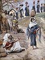 Tissot Abraham's Servant Meets Rebecca.jpg