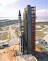 Titan-3C MOL-Gemini-B-Test 1.jpg