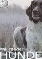 Titel Hunde Reader.jpg