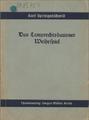 Titelblatt des Lamprechtshausner Weihespiels.png
