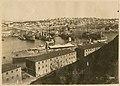 Title- Odessa (9464259843).jpg