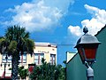 Titusville - panoramio.jpg