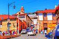 Tlalpujahua's Remasters - panoramio (41).jpg