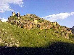 Tmogvi fortress.jpg